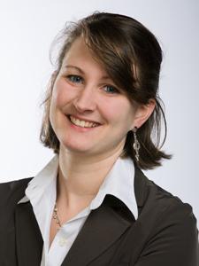 Jessica Cardinahl